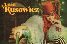 Sopot Wydarzenie Koncert Ania Rusowicz
