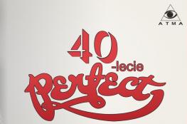 Gdańsk Wydarzenie Koncert Atmasfera 40-lecie Perfect